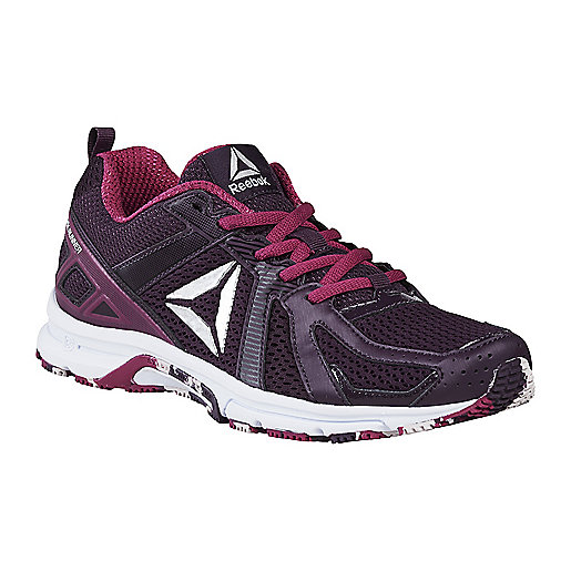 83e72ac3e Reebok | INTERSPORT