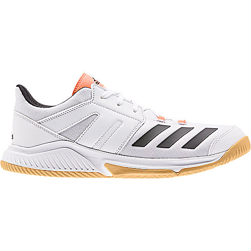Chaussures homme ADIDAS indoor homme ADIDAS Chaussures indoor Chaussures ESSENCE indoor ESSENCE DWY9I2EH