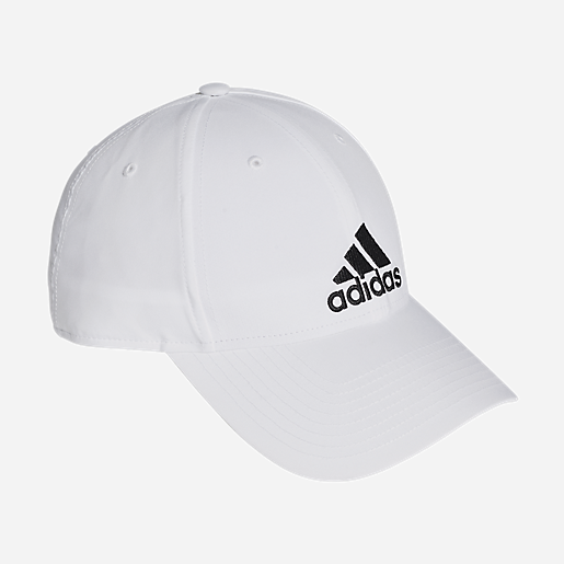 Casquette homme Classic Six-Panel Lightweight ADIDAS