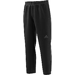 De Noir AdidasIntersport Pantalon Workout Homme Training qSzpMUVG