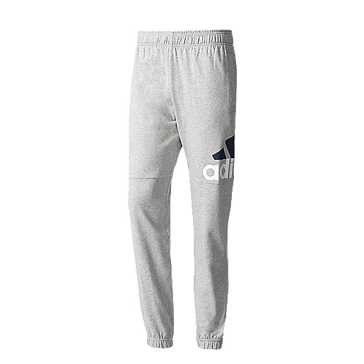 Performance Essentials Adidas Pantalon Homme Pantalon TkuXiOPZ