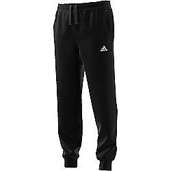 Pantalon Homme Ess T Pant Fleece ADIDAS | INTERSPORT