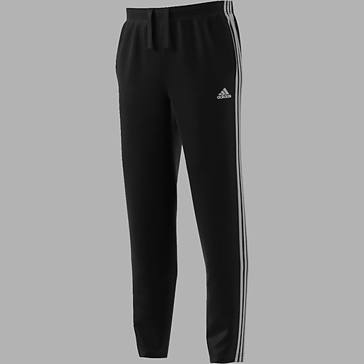 Factor malo Provisional Problema  Pantalon Homme Ess 3S T Pnt Fleece ADIDAS | INTERSPORT