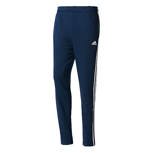 Essentials Stripes Pantalon Adidas Homme 3 9EHD2IW