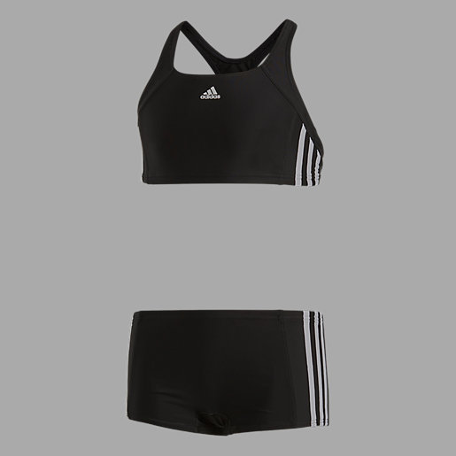 basket adidas intersport fille