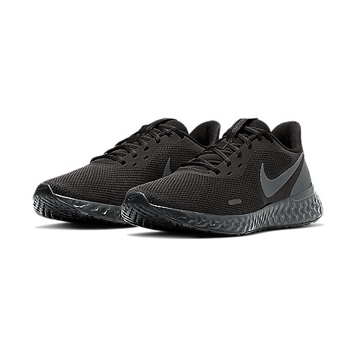chaussure nike pour courir homme
