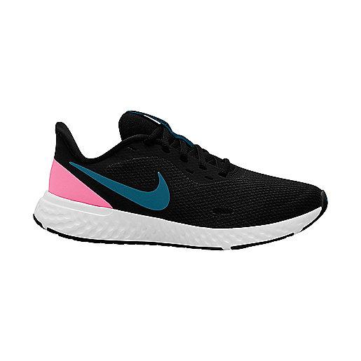 Chaussures De Running Femme Revolution 5 NIKE | INTERSPORT