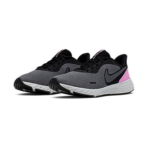 nike chaussure sport femme