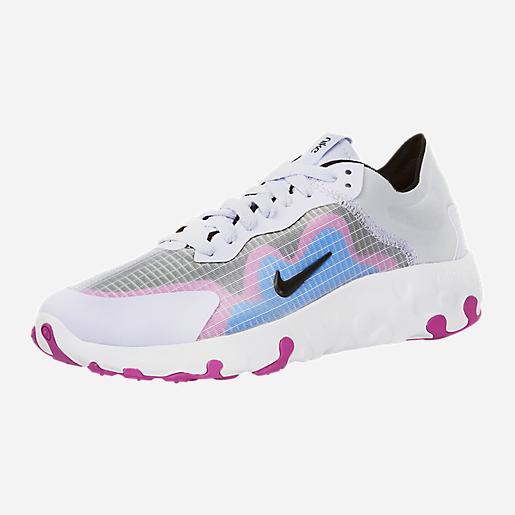 sneakers femmes nike