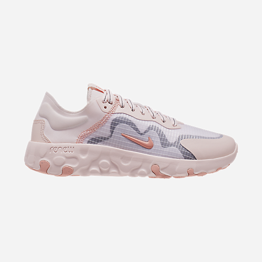 Sneakers femme Renew Lucent NIKE
