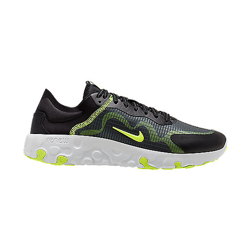 nike sneakers homme chaussures