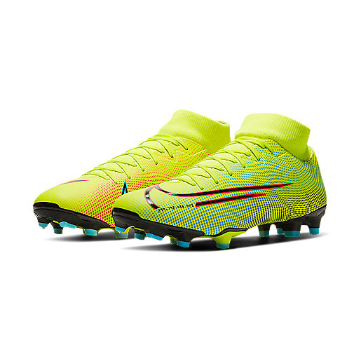 Chaussures   Football   INTERSPORT