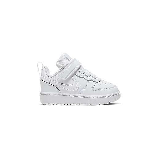 chaussure enfants nike fille