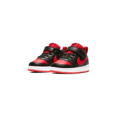 chaussure bébé gar?on adidas,mycarrierresources.com