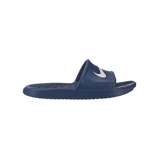 meilleur site web a2b08 42802 Tongs, sandales, claquettes | Chaussures | Garçon | INTERSPORT