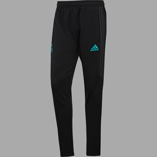 Football Enfant Real Pantalon Adidas Madrid D'entraînement 20172018 dCsthrxQ