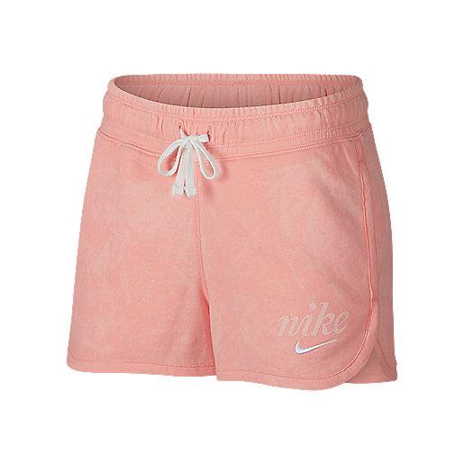 get new first rate cheap for sale Shorts et bermudas | Bas | Femme | INTERSPORT