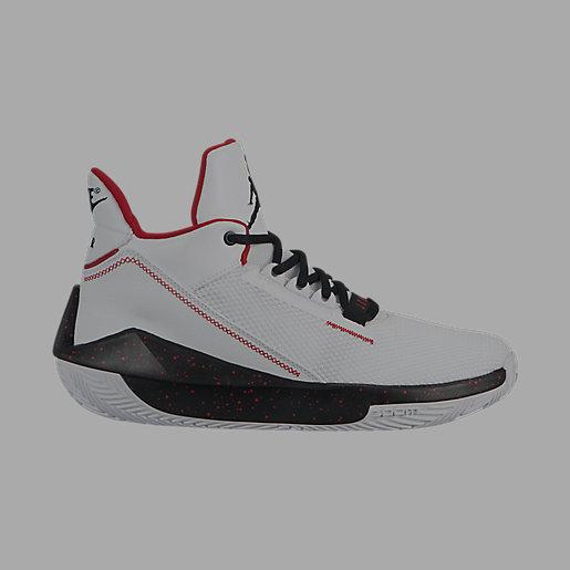 bas prix 0e674 ec6ea Chaussures de basketball homme Jordan 2X3 NIKE
