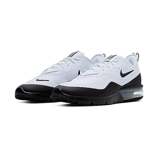Sneakers Homme Air Max Sequent 4.5 NIKE | INTERSPORT