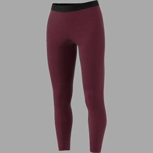 Collant femme Sport Id Legging ADIDAS