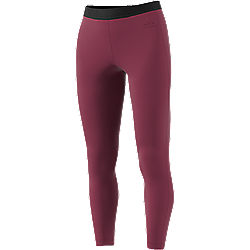 Id Intersport Femme Legging Collant Adidas Sport zgqPE