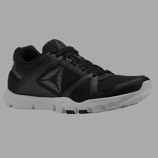 Reebok Intersport De Training Yourflex Chaussures Mt 10 Homme Train qtE4wC