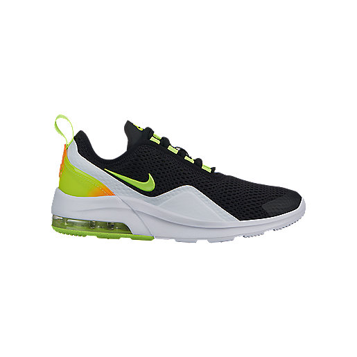 Sneakers enfant Air Max Motion 2 Rf NIKE