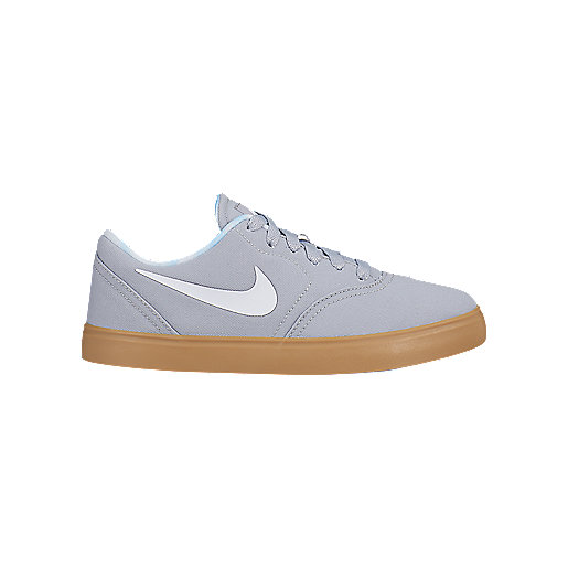 nike chaussures toile