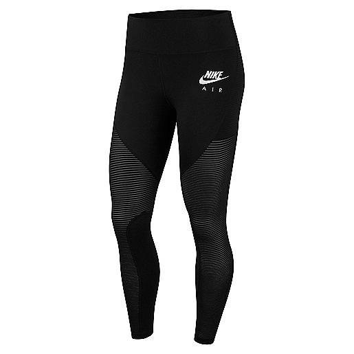 Collant de running femme Air Multicolore BV1730  NIKE