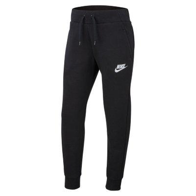 Pantalon Fille Sportswear NIKE | INTERSPORT
