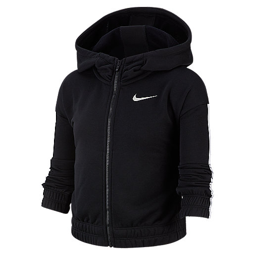 Sweat Zippé À Capuche Enfant Studio NIKE | INTERSPORT