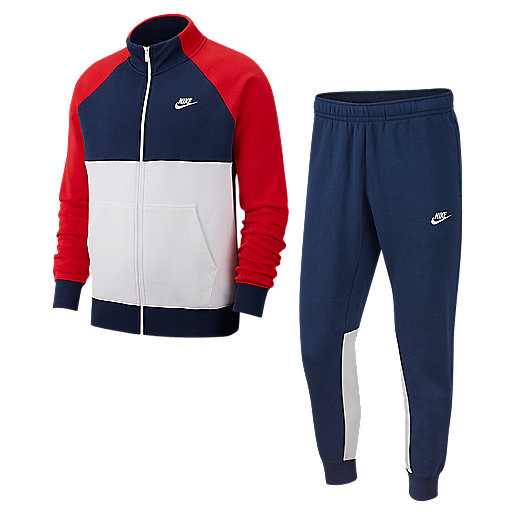 brand new outlet on sale outlet store sale Tenues d'entraînement | Football | INTERSPORT