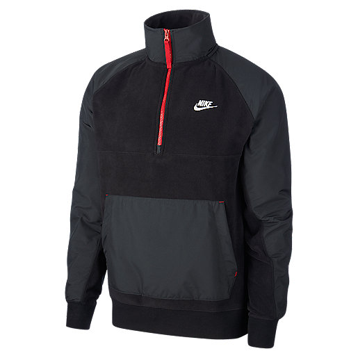 innovative design fashion style wide varieties Sweatshirt homme Nsw Ce Top Hz Winter NIKE