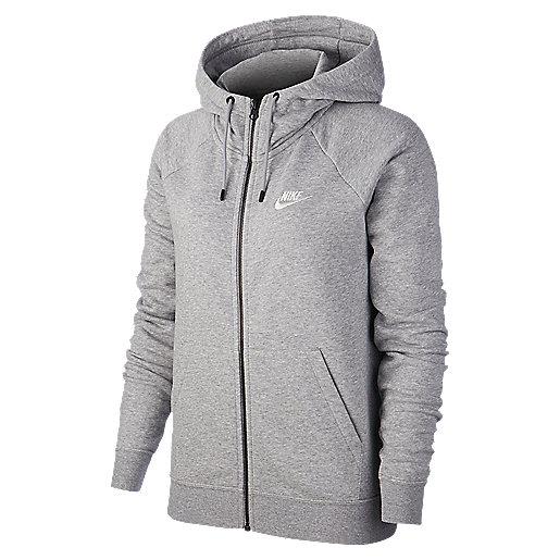 intersport femmes sweats tuniques