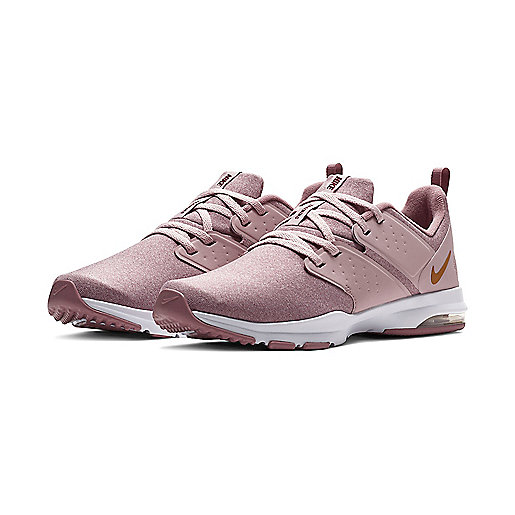 Chaussures De Training Femme AIR BELLA AMP NIKE | INTERSPORT