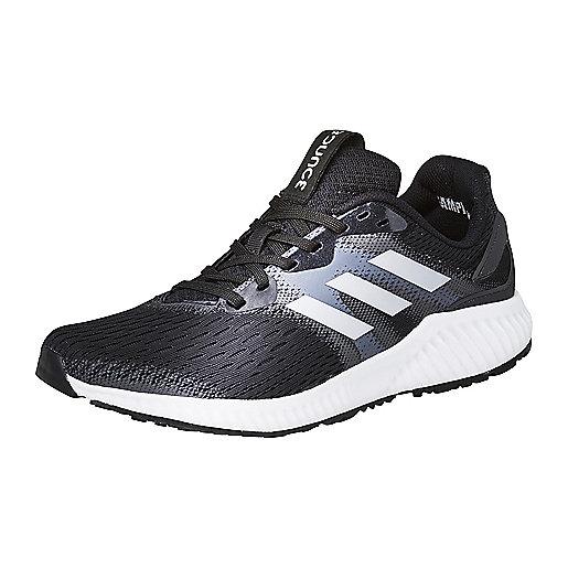 adidas Aerobounce, Chaussures de Running Homme:
