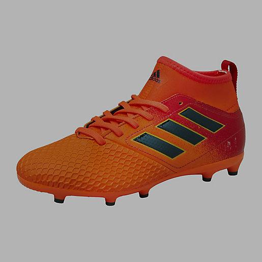 Chaussures de football garçon Ace 17.3 Fg ADIDAS