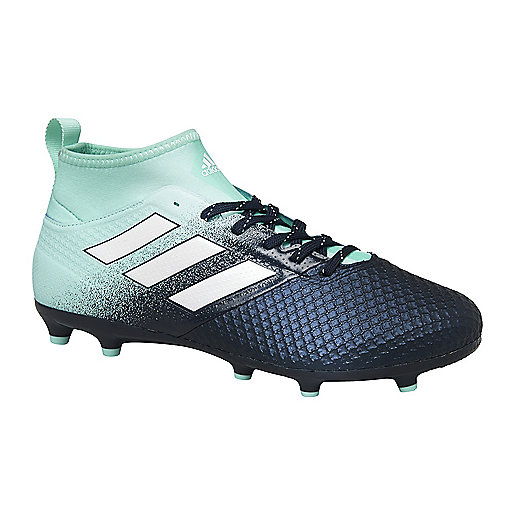 half off 3843f b55f1 Chaussures de football homme Ace 17.3 Fg BY2198 ADIDAS