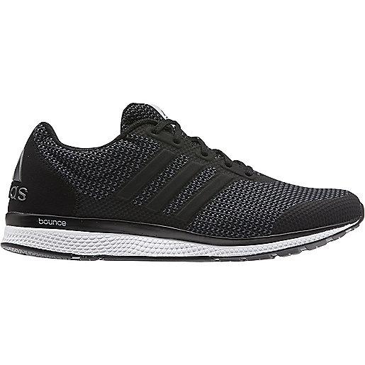 adidas lightster running,Hommes Chaussures de Running Adidas