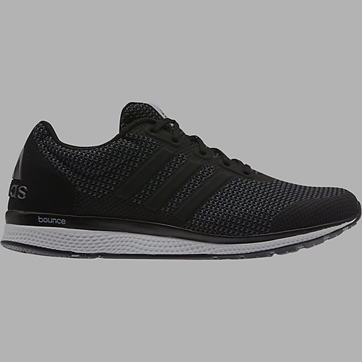 Chaussures running homme Lightster Bounce ADIDAS