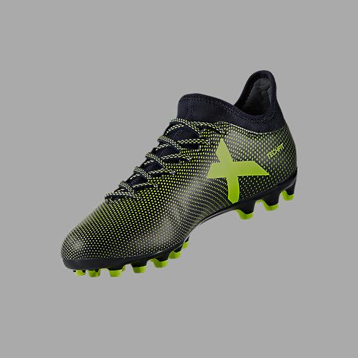 09da9d0d61 Chaussures football adulte X 17.3 Ag ADIDAS | INTERSPORT