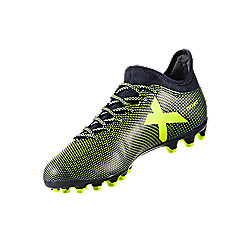 Chaussures football adulte X 17.3 Ag ADIDAS   INTERSPORT