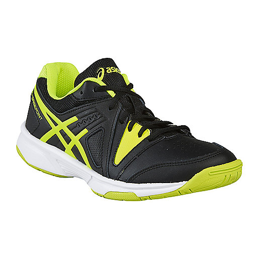 asics gel gamepoint
