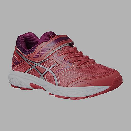Chaussures Enfant 6 De Ikaia Gel Running Intersport Asics TTBHqf