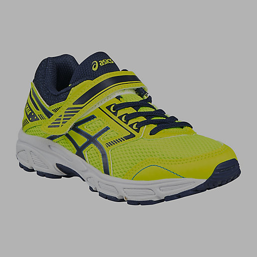 Asics Ikaia Enfant Gel 6 Intersport De Chaussures Running qRYwHgg
