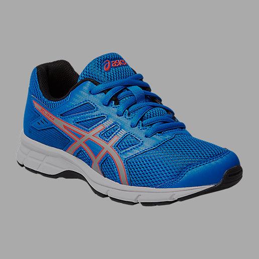 Chaussures de running enfant Gel Ikaia 7 ASICS