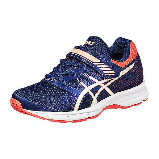 Chaussures De Running Femme Gel Ikaia 7 ASICS | INTERSPORT