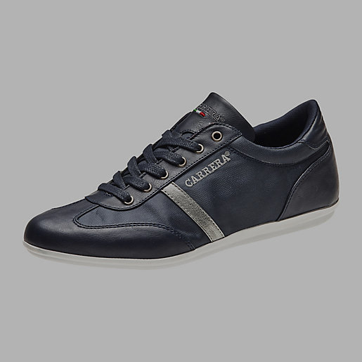 fba766f5469 Chaussures Mode Homme Giove Cordura CARRERA
