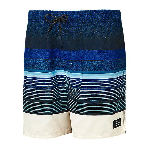 Maillot de Bain Homme Shorts de Sport Boxer Trunks Pantalon Court de Sport Mer Loisir Shorts de Bain Casual Plage Running Surf Pantalon Bootcut Bermudas Garcon Romantic