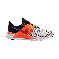 Chaussures De Training Homme Renew Fusion NIKE | INTERSPORT